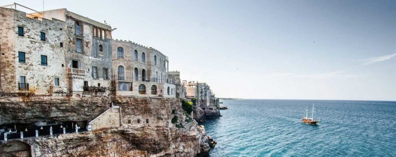 Hand-picked Boutique Hotels & Holiday Homes | Welcome Beyond