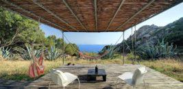 Sea View House, Tarifa, Andalucia, Spain