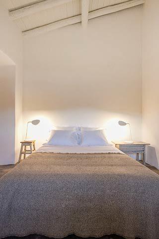 Casas Caiadas — Casa Caiada room 1