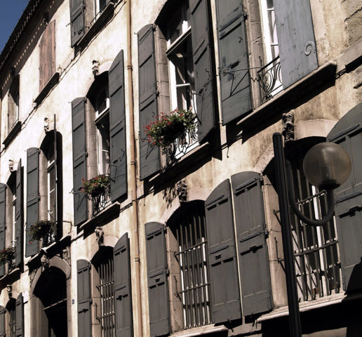 42 Rue Victor Hugo — 42 Rue Victor Hugo