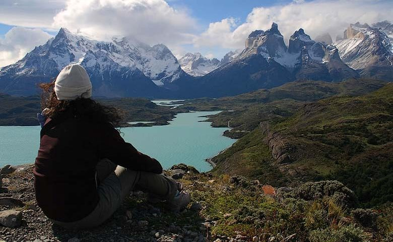 Patagonia Camp — Torres del Paine National Park