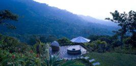 Villa Mayana, Dominical, Puntarenas, Costa Rica