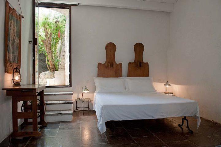 Casa Talía — Ibla - Standard room