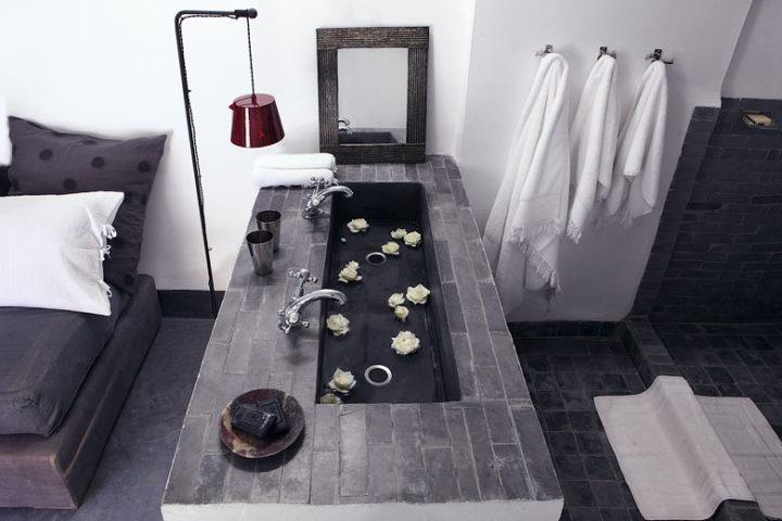 Dar Kawa — Suite Muntaz
