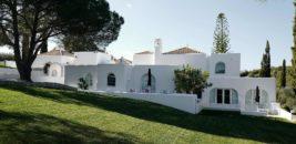 Casa Arte, Lagos, Algarve, Portugal