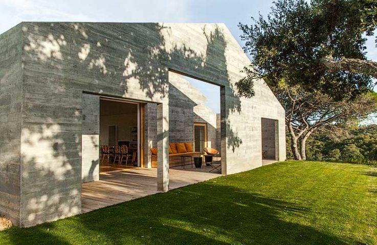 Les Terrasses de Comporta — Les Terrasses de Comporta