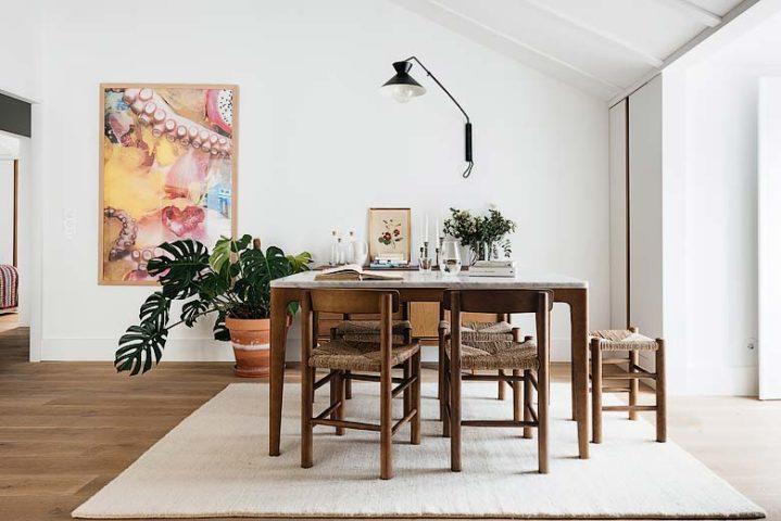 The Lisboans — Deluxe 2 Bedroom Apartment