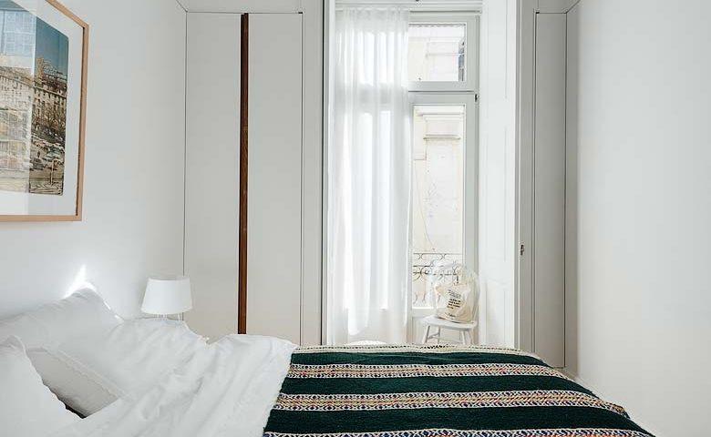 The Lisboans — Superior 2 Bedroom Apartment