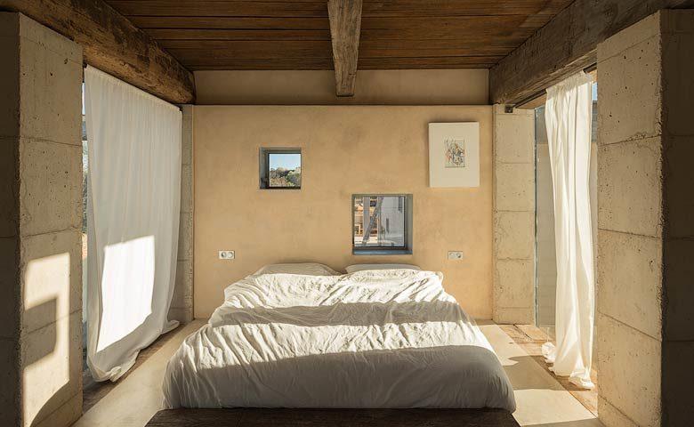 SpronkenHouse — SpronkenHouse - Villa 2 bedroom