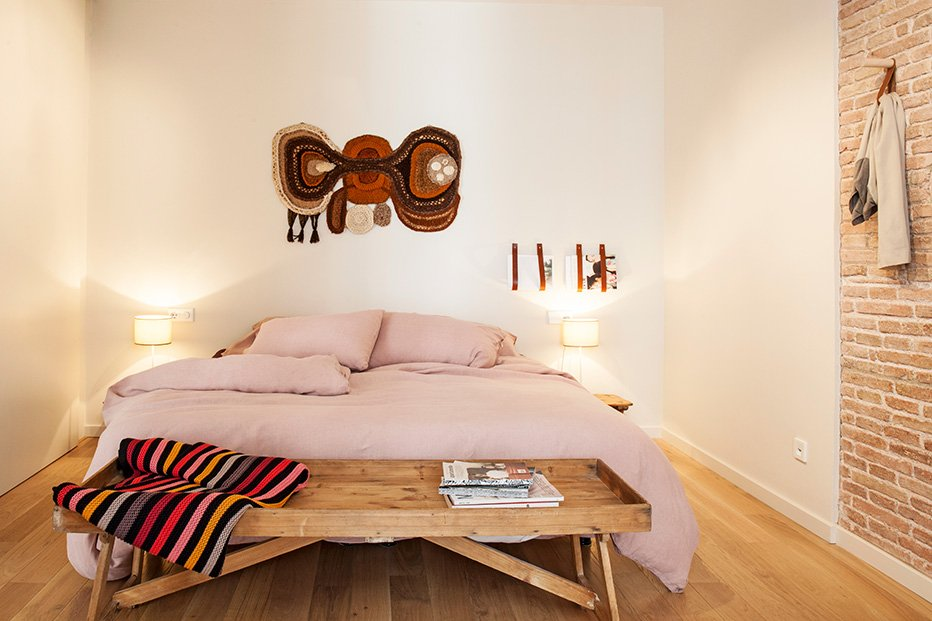 Barcelona Suites in Barcelona, Spain | Holiday apartments